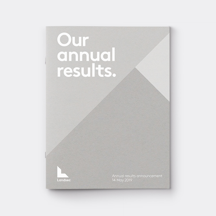 Results_Homepage_Cover_2019.jpg